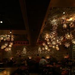 Rocco S Tacos Tequila Bar 267 Photos 352 Reviews Mexican 5090 Pga Blvd Palm Beach