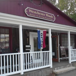 Gentil Photo Of Westchester Woods Furniture   Colchester, CT, United States. Our  Showroom 4000
