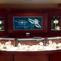Grogan Jewelers By Lon Jewelry 315 The Bridge St Huntsville AL