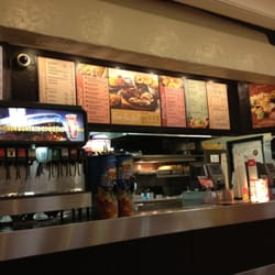 Photo Of Taco Bueno Farmers Branch Tx United States