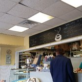 Dixie Supply Bakery & Cafe