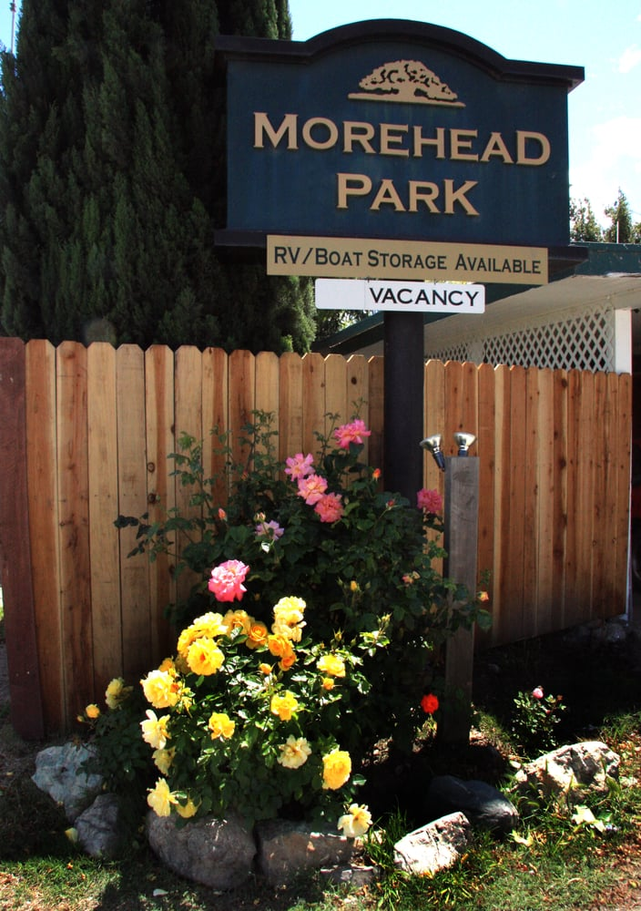 Morehead Park   RV Parks   24221 S Chrisman Rd Ofc, Tracy, CA   Phone  Number   Yelp