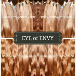 Eye of envy hair extensions sydney 61 photos hair extensions photo of eye of envy hair extensions sydney sydney new south wales pmusecretfo Images
