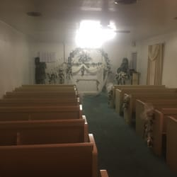 Photo Of Harmony Wedding Chapel Houston Tx United States