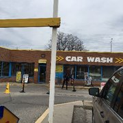 Valet car wash 12 photos car wash 655 queensway e mississauga canada photo of valet car wash mississauga on canada solutioingenieria Images