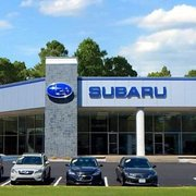 Vic Bailey Subaru >> Vic Bailey Mazda Subaru 23 Photos 10 Reviews Car Dealers 400