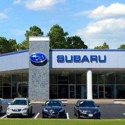 Vic Bailey Mazda Subaru 22 Photos 14 Reviews Car Dealers 400