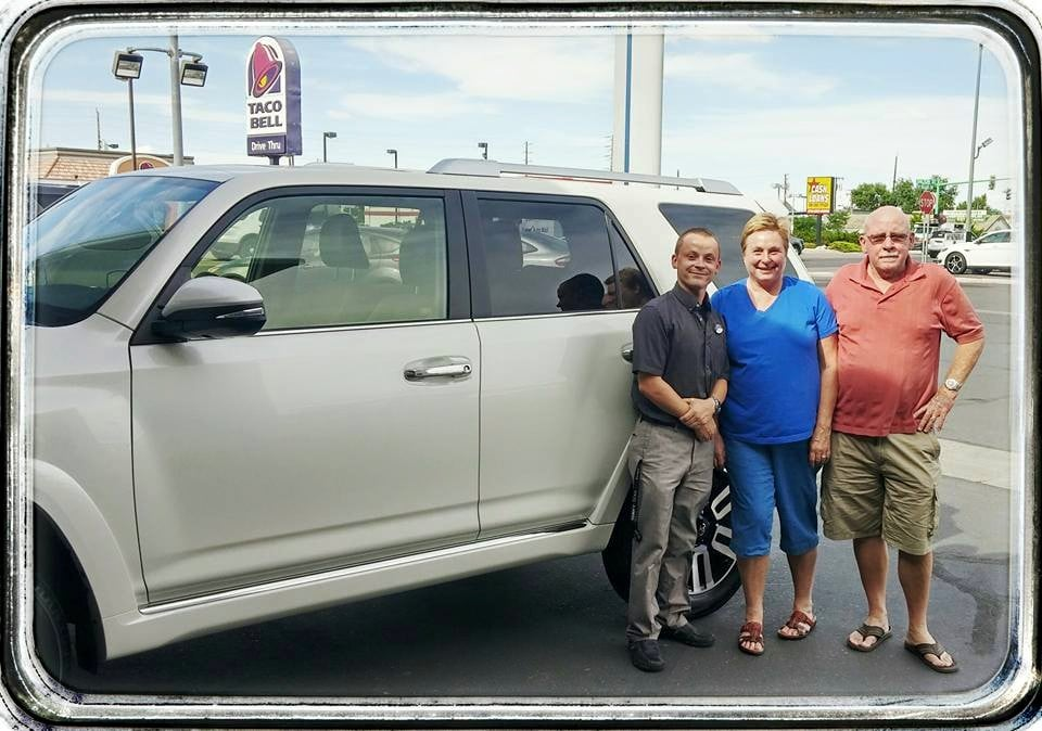 ford and toyota chapter 3 Lake shore toyota, in burns harbor, indiana has a wide selection and low prices on toyota models and used cars we are conveniently located near portage, valparaiso, merrillville, and michigan city.