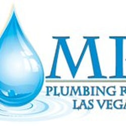 Photo Of Mpi Plumbing Repair Las Vegas Nv United States Logo