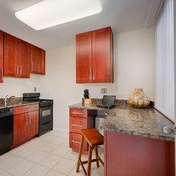 Photo Of 2112 New Hampshire Apartments   Washington, DC, United States