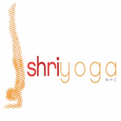 Photo Of Shri Yoga
