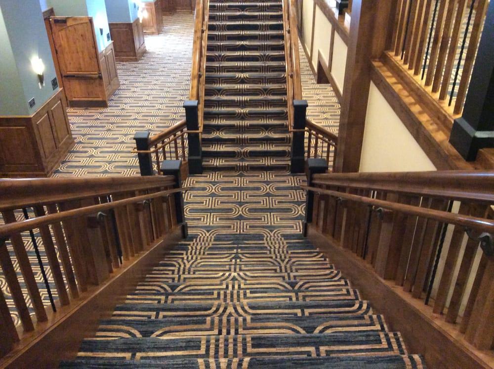 Maverick Flooring: 371 Metcalf Rd, Avon, CO