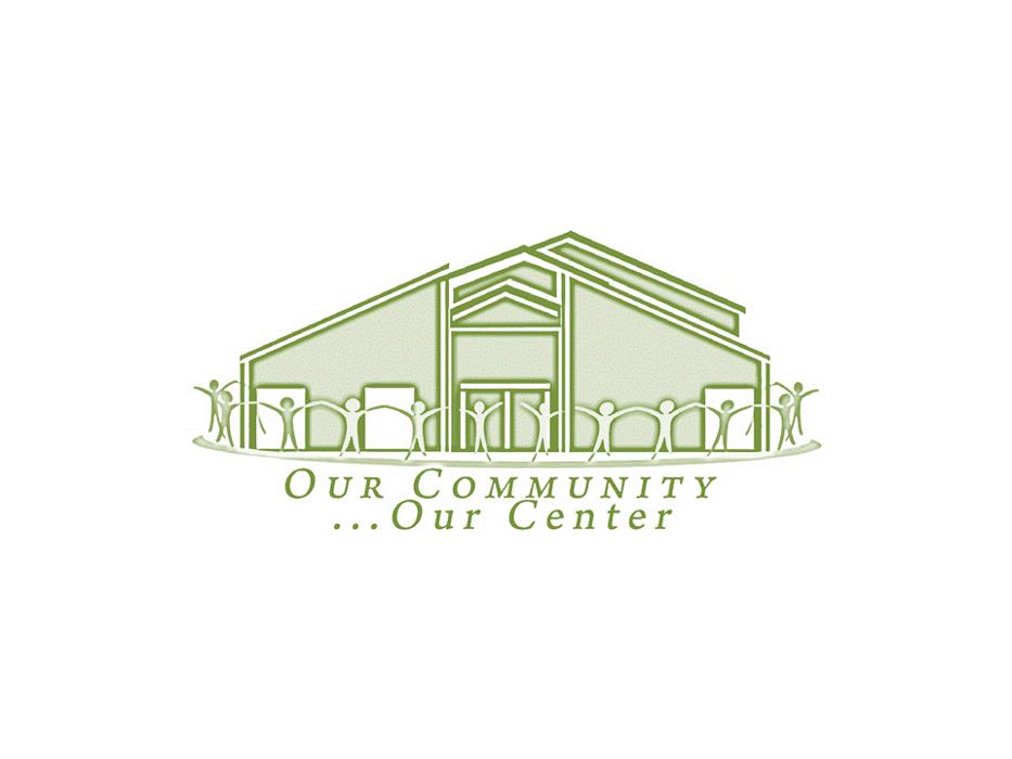 Blanca Ft Garland Community Center: 17591 E Hwy 160, Blanca, CO