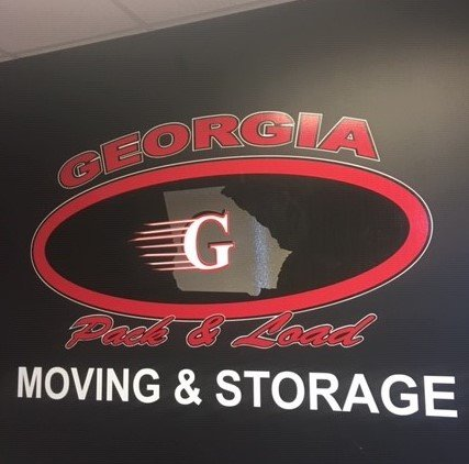 Georgia Pack and Load Moving & Storage