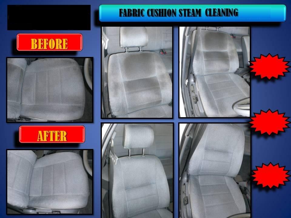 Over the Mountain Carpet and Furniture Cleaning - CLOSED - Carpet Cleaning - 2101 Shadybrook Ln, Hoover, AL - Phone Number - Yelp