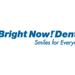 Bright Now! Dental - 44 Reviews - General Dentistry - 1440 Lincoln ...