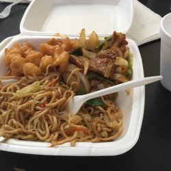 Best Chinese Food In Fresno Ca Last Updated January 2019 Yelp