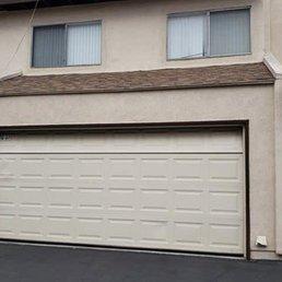 Exceptional Photo Of Garage Door Repair Santa Monica   Santa Monica, CA, United States