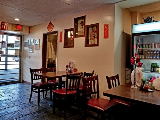 Dowon Chinese Restaurant 422 Photos 120 Reviews