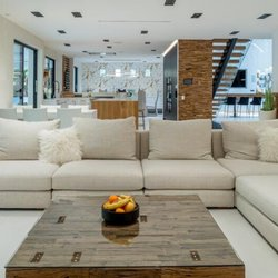 Photo Of Preferred Home Builders Canoga Park Ca United States Calabasas Complete