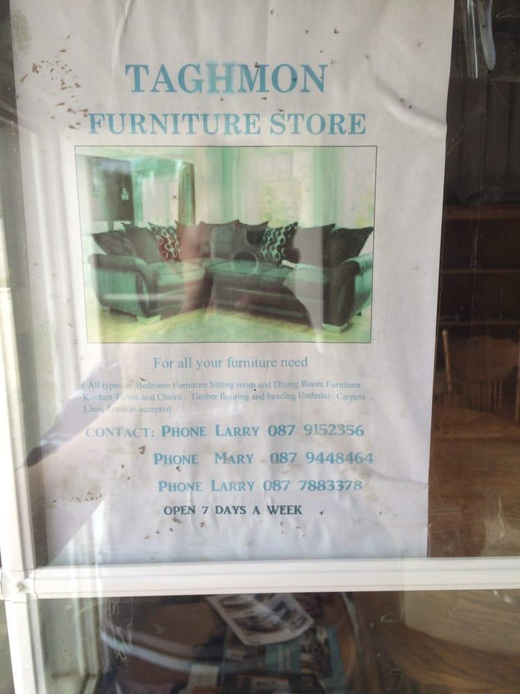 Furniture Store Wexford Ireland