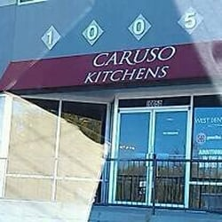 Photo Of Caruso Kitchen Designs   Lakewood, CO, United States. Front  Entrance