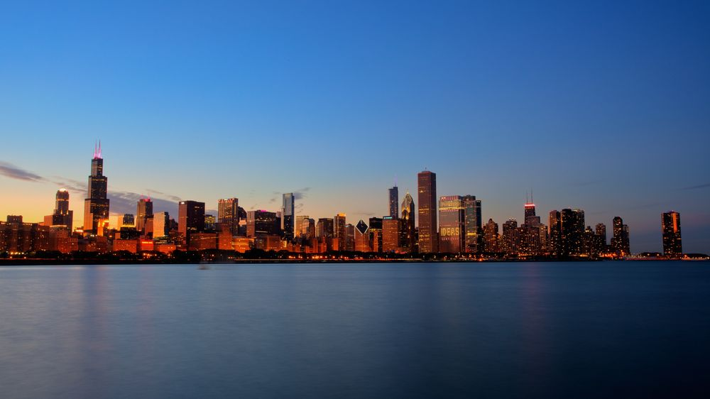 222 Digital Marketing Agency Chicago