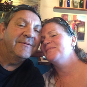 Niche Kitchen And Bar Wilmington Nc
