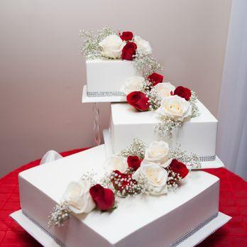 Cake Bakeries Murrieta