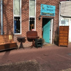 Photo Of Naptown Furniture And More   Annapolis, MD, United States. Come See