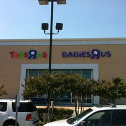Toys R Us Reviews Toy Stores E Southlake Blvd - Toys r us lewisville map