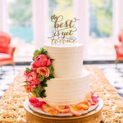 Photo Of Rachel S Cakes Burlingame Ca United States My Beautiful And