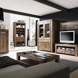 amd 15 fotos tienda de muebles am siedlerplatz 7. Black Bedroom Furniture Sets. Home Design Ideas