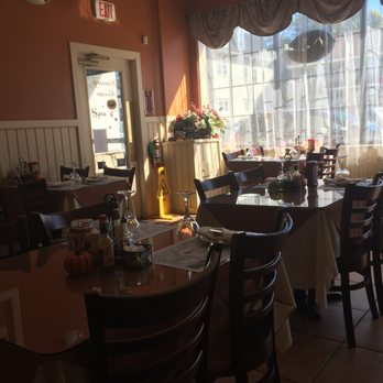 Photo Of Fall River Grill   Fall River, MA, United States. Attractive And