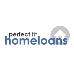 Photo Of Perfect Fit Home Loans