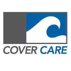 Cover Care - Albuquerque: 100 Sun Ave NE, Albuquerque, NM