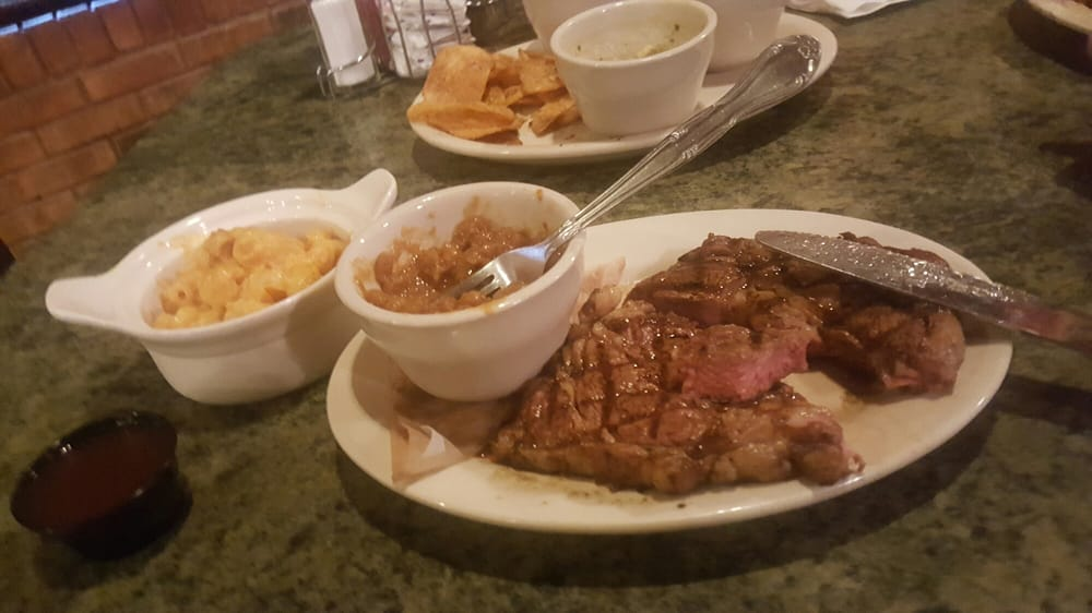 Festus (MO) United States  city images : ... Festus, MO, United States Restaurant Reviews Phone Number Menu