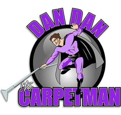 Dan Dan The Carpet Man Carpet Cleaning Orlando Fl Yelp