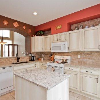 Photos for Cress Kitchen & Bath - Yelp