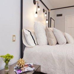 photo of studio 9 interior design los angeles ca united states