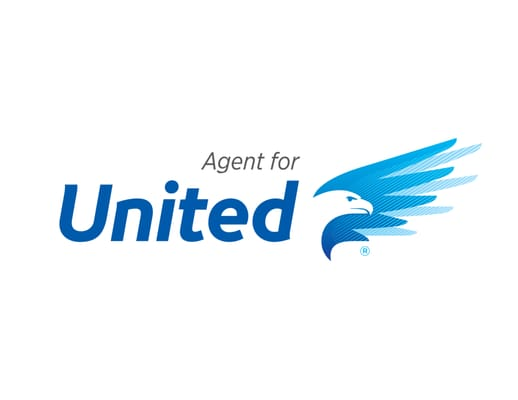 United Moving u0026 Storage 1770 NE Fuson Rd Ste. A Bremerton WA Services NEC - MapQuest  sc 1 st  MapQuest & United Moving u0026 Storage 1770 NE Fuson Rd Ste. A Bremerton WA ...