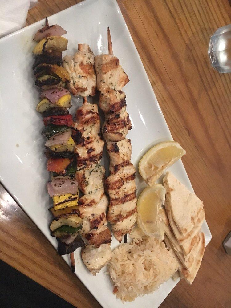 Piata Greek Kitchen: 71 Bardonia Rd, Bardonia, NY