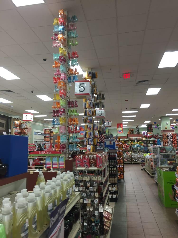 Foxborough Christmas Tree Shop -- Patriot Place : 298 Patriot Place ...