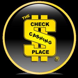 Check Cashing Services near Corona, CA - Riverside