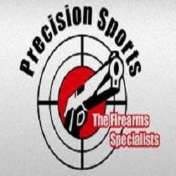 Precision Sports: 4717 State Road 44, Oshkosh, WI