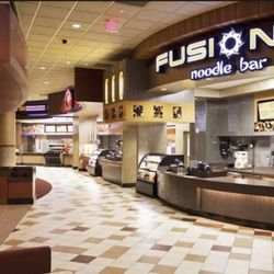 Photo Of Fusion Noodle Bar Prior Lake Mn United States