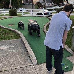 f0aa4b573d Bakers Golf Center - 34 Photos   10 Reviews - Golf - 658 S Main St ...