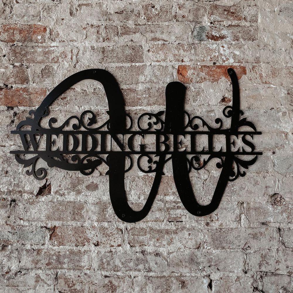 Wedding Belles: 123 Franklin St, Clarksville, TN