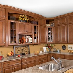Matrix Cabinets & Millwork - Cabinetry - 1623 North Odonnell Way ...