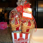 Costco 41 photos 46 reviews wholesale stores 1431 beam ave photo of costco maplewood mn united states popcornopolis gift baskets negle Images